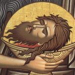 На полноќ погледнете во небо и замислете три желби – голем празник посветен на св. Јован Крстител