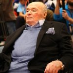 Почина најбогатиот Турчин роден во Македонија – неговото богатство проценето на 2 милијарди долари