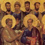 Денеска е Павловден – празник на сите 12 Апостоли