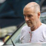 Некогашниот најбогат човек во Бразил, Батиста е осуден 30 години затвор за корупција