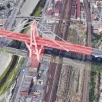 Вака изгледал мостот на смртта во Џенова пред уривање: За падот е виновна човечка грешка