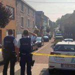 """Белгија воведува """"полициски час"""" поради Ковид-19"""