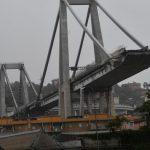 Светот е во шок поради трагедијата во Џенова – меѓу загинатите и 3 деца