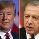 Ердоган: Ќе ги бојкотираме американските електронски производи, ќе произведуваме подобри