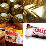 Работа од соништата: Компанијата Фереро бара дегустатори на Нутела, Киндер, Тик Так…