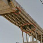 Девет мостови се срушија во пет години – дали жртвите во Џенова ја платија цената на организираниот криминал?