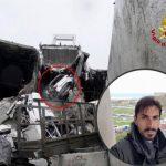 Давиде Капело: Паѓав 30 метри од мостот, чудо ме спаси (Видео)