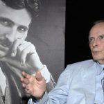 Почина најблискиот роднина на Никола Тесла