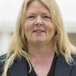 Самоубиството на политичарка во Холандија која објави дека ја силувале мигранти