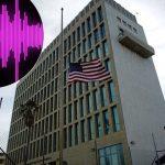 Русија осомничена за болеста на американските дипломати во Куба и Кина