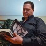 Синот на Пабло Ескобар: Френк Синатра работеше за татко ми