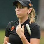 Нови детали поврзани со грозоморното убиство на познатата американска спортистка