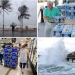 Америка чека удар на ураганот: Евакуирани 1,5 милиони луѓе