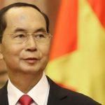 Почина претседателот на Виетнам, Чан Даи Кванг