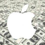Добија 14 милијарди долари од Apple и сега се жалат дека мора да ги примат парите