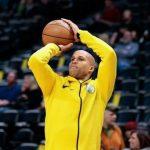 Во престрелка убиен таткото на НБА кошаркарот Ричард Џеферсон
