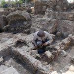 Научниците го пронајдоа Светиот грал: Ископан во Русија, решена мистерија стара 558 милиони години