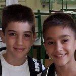 Поради откуп киднапирани двајца ученици на Кипар