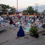 384 загинале, исчезнале стотици! Страшно цунами ја погоди Индонезија