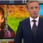 Сириски бегалец обвинет за убиството на 13-годишно девојче во Ванкувер