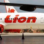Трагедија во Индонезија: Се урна авион со 189 патници и членови на екипаж