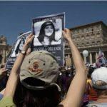 Ватикан: Пронајдени човечки коски, се сомневаат дека станува збор за посмртните останки на малата Емануела