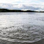 Езерата во Алјаска и Сибир му се закануваат на човештвото: Во воздухот испуштаат опасен гас