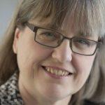 Жена доби нобелова награда за физика за првпат по 55 години
