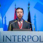 Пекинг: Исчезнатиот шеф на Интерпол примал поткуп
