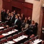 Вајгал и Кукан: Вчерашната одлука беше драматична, но пратениците ги заштитија виталните државни интереси