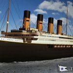 Титаник 2 ќе заплови од Дубаи во 2022-ра година – погледнете како изгледа (Видео)