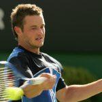 Ненадејно починал Тод Рид – тенисерот имаше 34 години