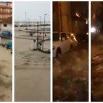 10 мртви на Сицилија, меѓу кои и деветчлено семејство со деца од 1, 3 и 15 години