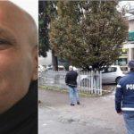 Заложничка драма во Италија- осуден мафијаш држи вработени во пошта