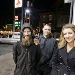 Откриена измамата – собрале 400 000 долари од хумани луѓе