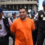 Поранешен војник во Гватемала осуден на над 5.000 години затвор