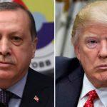 Турција и САД меѓусебно си ги укинаа санкциите