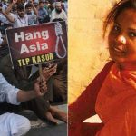Ослободена жената осудена на смрт со бесење поради чаша вода
