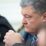 Порошенко со порака до Путин: Ве молам излезете од Украина