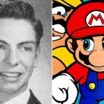 Почина бизнисменот по кого е наречена најпознатата видео игра