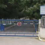 Есад Рахиќ: За Јанева има безбедносна проценка, таа не може да контактира со Боки 13