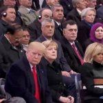 Косово платило 25 милиони евра за Тачи да седи позади Путин