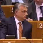 Орбан ги ослободи мајките од плаќање даноци и кредити
