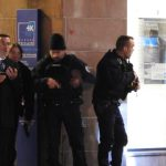 Терористички напад во Стразбур – четири лица убиени