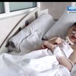 Почина Вања (16): Храброто дете кое ја спаси својата мајка од силување
