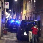 Италијанската мафија изрешета заштитен сведок (ВИДЕО)