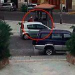 Италијанската мафија претрпе нов удар – уапсени уште 90 припадници