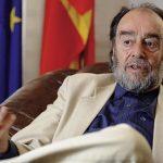 Почина режисерот и поранешен претседател на собранието, Љубиша Георгиевски