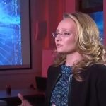 Ќерката на Путин за прв пат даде интервју: Прозборе за разводот од рускиот милијардер која го заведе старлета