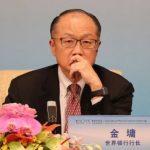 Претседателот на Светска банка поднесе оставка